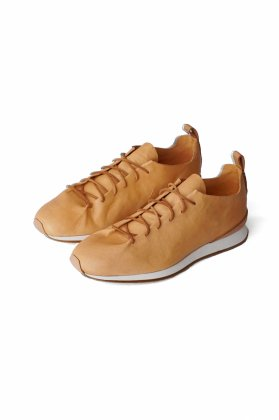 FEIT - RUNNER - TAN