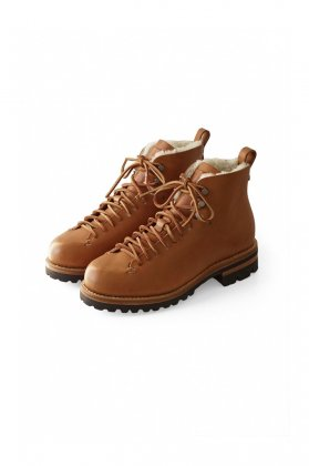FEIT - HIKER - TAN