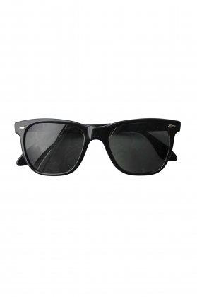 Eyeglasses Jones New York J 355 Grey