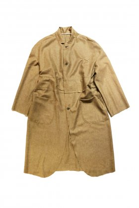 Isabella Stefanelli - ISAMBARD - HUNT SAND - PRICE  328,900 tax-in