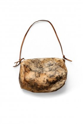 BAG - Isabella Stefanelli - DUFFLE - SCATTER - PRICE  231,000 tax-in