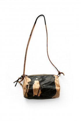 BAG - Isabella Stefanelli - TUBE - DROP - PRICE  187,000 tax-in