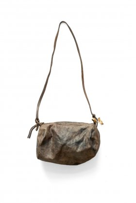 BAG - Isabella Stefanelli - TUBE - STORM - PRICE  187,000 tax-in