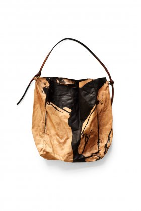BAG - Isabella Stefanelli - SHOPPING - DROP - PRICE  209,000 tax-in