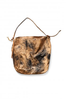 BAG - Isabella Stefanelli - SHOPPING - SCATTER - PRICE  209,000 tax-in