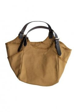 Bags バッグ 通販 フェートン Phaeton Smart Clothes Online Store