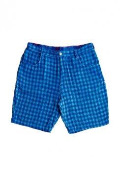 shorts phaeton