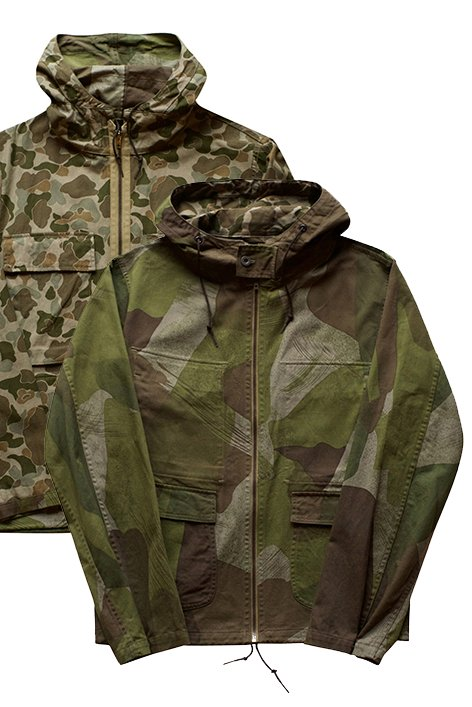 8e0c95c777bb Nigel Cabourn ナイジェル・ケーボン 通販 正規店 フェートン - Phaeton Smart Clothes Online Store