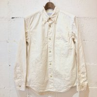 【Sunny & Co.】Lot.1206  B/D SLEEK SHIRTS