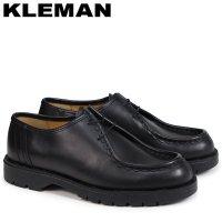 【KLEMAN / クレマン】
