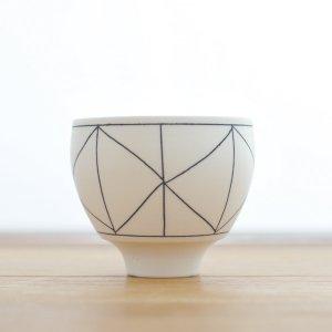 勝村 顕飛 / 幾何学紋くみ出し