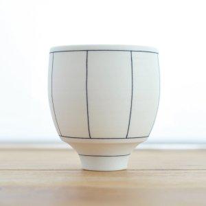 勝村 顕飛 / 八線紋コップ