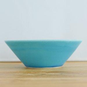音屋 nakagawa / ブルー小鉢