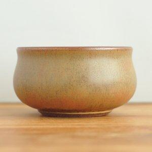 比呂 / 小鉢 -maru- (ブラウン)