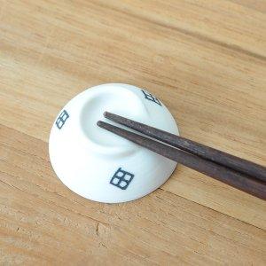 勝村 顕飛 / 飯碗箸置き
