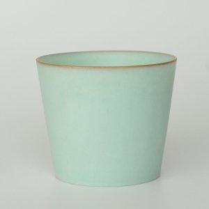 藤本 咲/フリーカップ(グリーン)