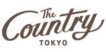THE COUNTRY TOKYO(ザ・カントリー) 時代を超え世代を超え国境を越えて良いものを・・・