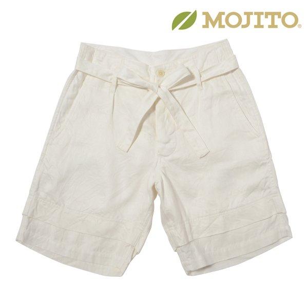【MOJITO】Gulf Stream Shorts Bar.6.2 (モヒート ガルフ ストリーム ショーツ バージョン.6.2)