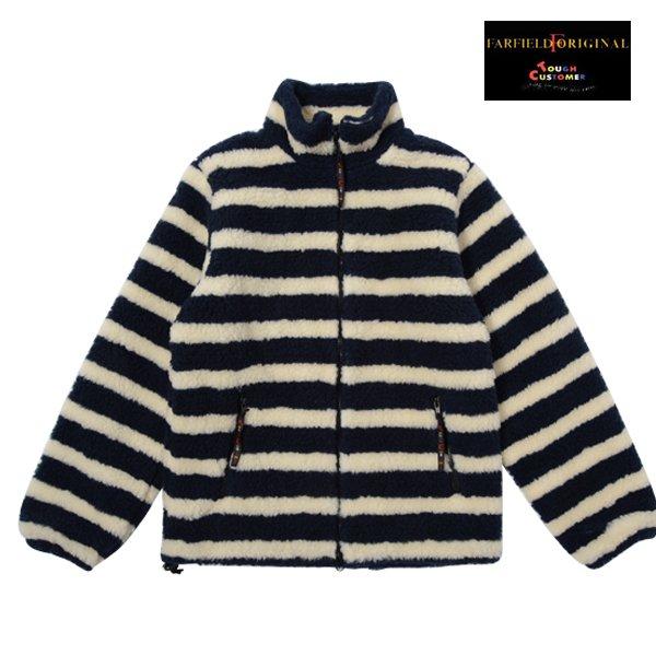 【FARFIELD ORIGINAL】Fell Jacket (...