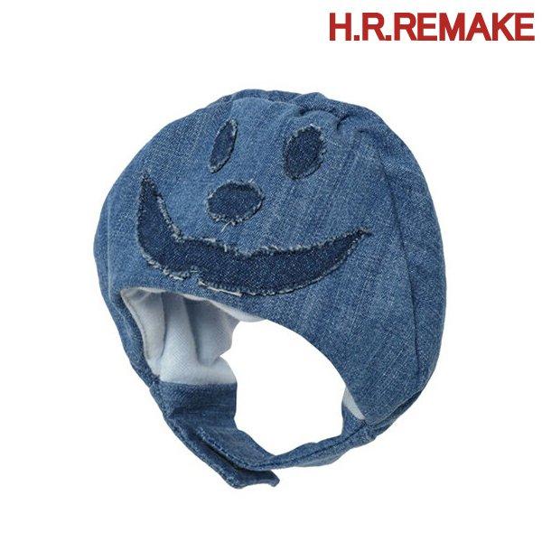 【H.R.REMAKE】Halloween Dog Mask(S)...