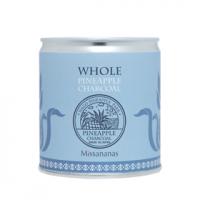 WHOLEパイン缶