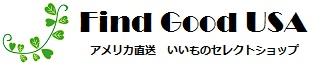 Find Good USA