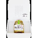 山田の牡蠣くん(大瓶/箱入り)