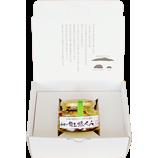 山田の牡蠣くん(小瓶/箱入り)