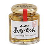 山田のあかちゃん(大瓶)