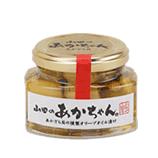 山田のあかちゃん(小瓶)