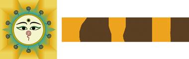 エスニックアクセサリー&アジアン雑貨通販 旅する雑貨屋ゆいゆい堂