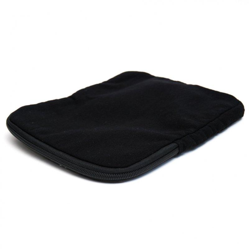 <フェアトレード>TTCrafts カレン族手織りのタブレットケース