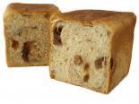 【天然酵母、無添加、卵不使用】いちじくとくるみパン