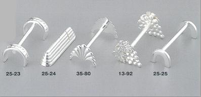 スプーン フォーク ナイフ置き ナプキンホルダー