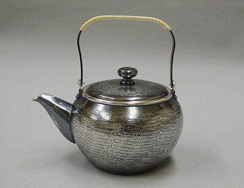 急須・茶壺・建水・茶托・茶器