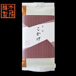 煎茶【梅ヶ島】