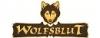 Wolfsblut (ウルフブラット)