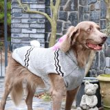 <img class='new_mark_img1' src='//img.shop-pro.jp/img/new/icons57.gif' style='border:none;display:inline;margin:0px;padding:0px;width:auto;' />【Chilly Dog Sweaters】ウール100% ドッグセーター Bunny Hoodie Dog Sweater