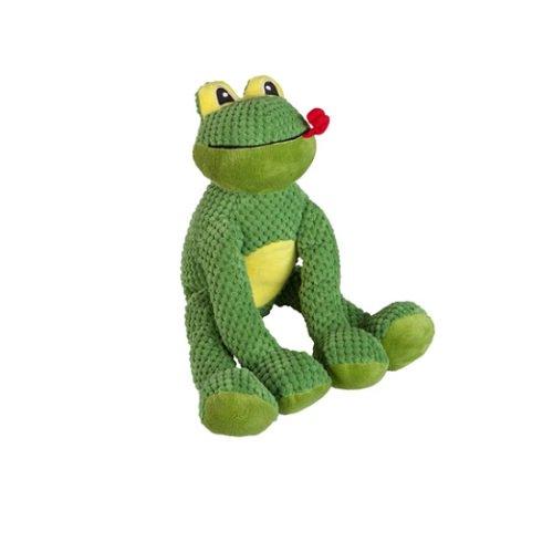 <img class='new_mark_img1' src='https://img.shop-pro.jp/img/new/icons57.gif' style='border:none;display:inline;margin:0px;padding:0px;width:auto;' />【fabdog】FLOPPY Frog (ぬいぐるみ)