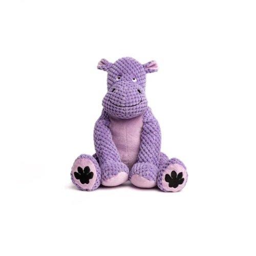 【fabdog】FLOPPY Hippo (ぬいぐるみ)