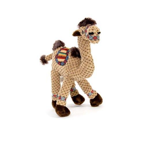 【fabdog】FLOPPY Camel (ぬいぐるみ)