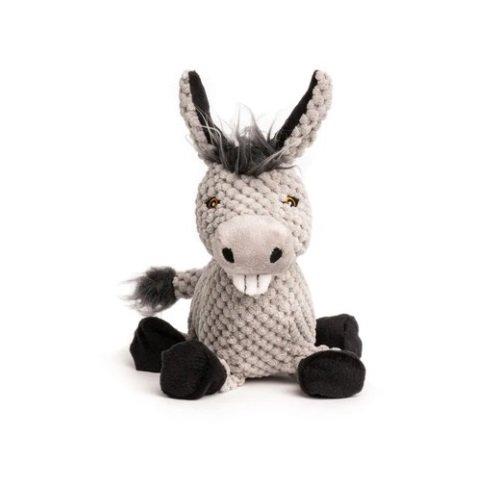 【fabdog】FLOPPY Donkey (ぬいぐるみ)