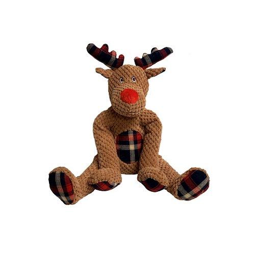 【fabdog】FLOPPY Reindeer (ぬいぐるみ)