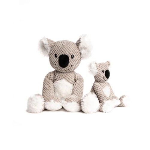 【fabdog】FLOPPY Koala (ぬいぐるみ)