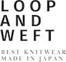 Loop & Weft - Online Shop