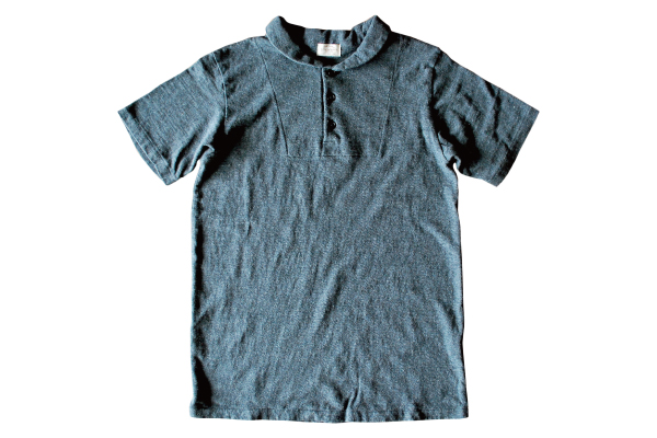 LSP1003 - GRY