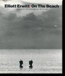 Elliott Erwitt: On The Beach オン・ザ・ビーチ エリオット・アーウィット 写真集