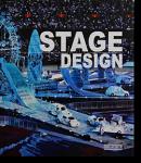 STAGE DESIGN Artpower International Publishing ステージ・デザイン