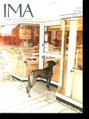 IMA Vol.7 2014 Spring 第7号 特集 イメージの中の動物たち