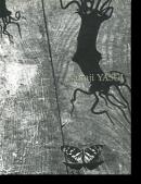 生誕百年 安井仲治 写真のすべて Nakaji YASUI 1903-1942: The Photography